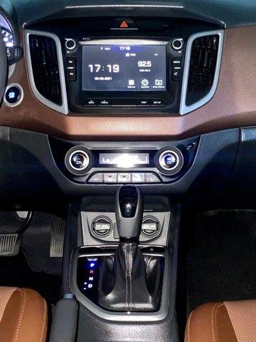 Hyundai Creta Pulse Plus 1.6 AT 2020 - Foto 18