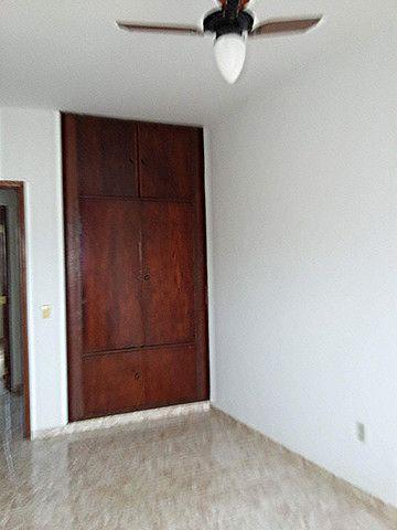 Casa duplex com 3 quartos e garagem em Iguaba Grande - Aluguel - Foto 10