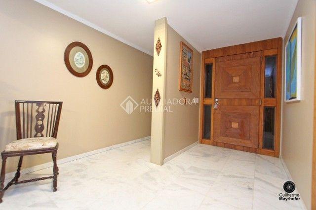 Apartamento à venda com 4 dormitórios em Moinhos de vento, Porto alegre cod:325969 - Foto 11