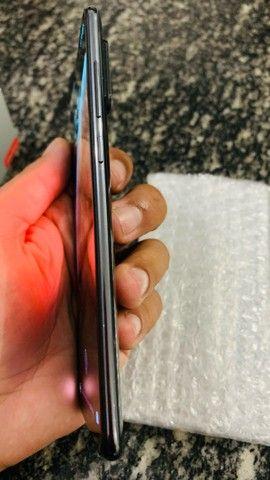 Xiaomi MI9 128G  - Foto 5