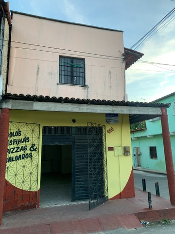 4 imóveis duplex AVENIDA CENTRAL METRÓPOLE  - Foto 2