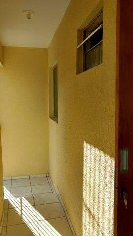 Apartamento 2 Quartos no Ipsep - Ao Lado do Colegio Maria Emilia - Foto 2