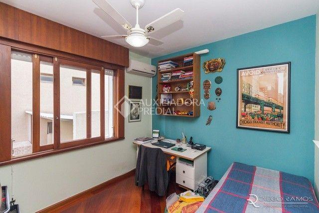 Apartamento à venda com 3 dormitórios em Moinhos de vento, Porto alegre cod:12766 - Foto 6