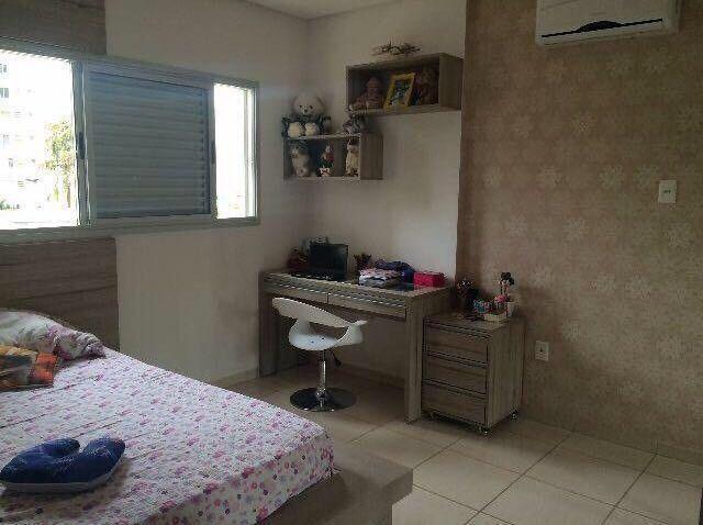 Apartamento para locação, 3 suites, Edificio Garden Ville - Foto 10