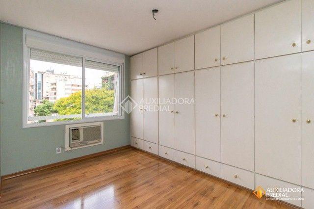 Apartamento à venda com 2 dormitórios em Moinhos de vento, Porto alegre cod:332605 - Foto 17