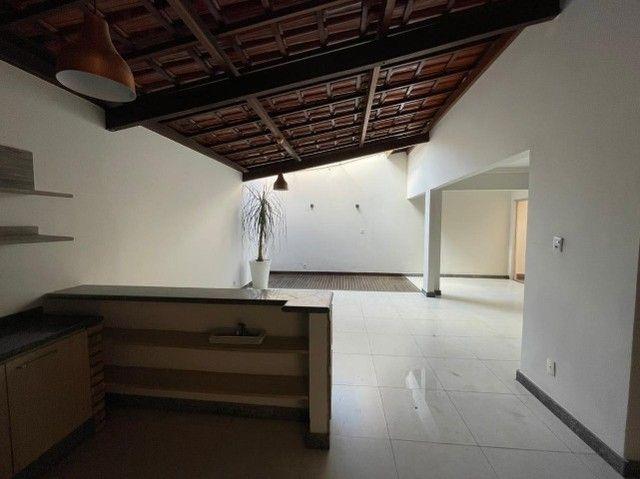Casa no Condomínio Vila Di Napoli 3/4 sendo 1 suíte Santa Mônica II - Foto 19