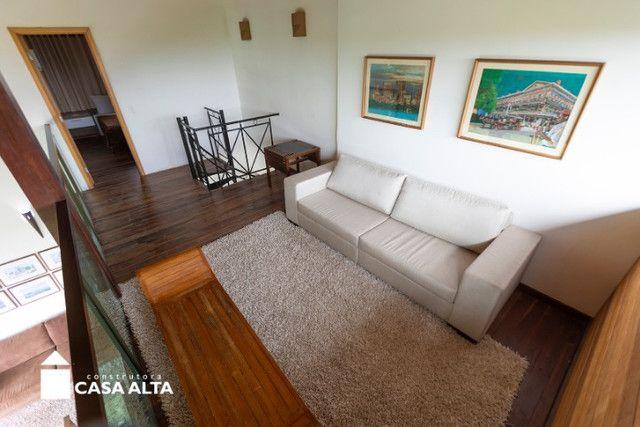 Bangalô com projeto personalizado no Villa Monte Castelo - Foto 6
