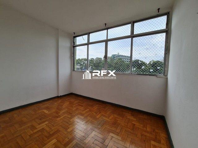 Apartamento para alugar com 2 dormitórios em São domingos, Niterói cod:APL21959 - Foto 6