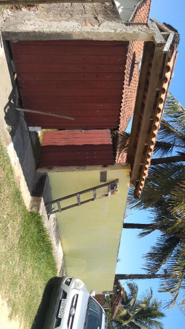 Casa em Iguaba grande, 3 lotes - Foto 6
