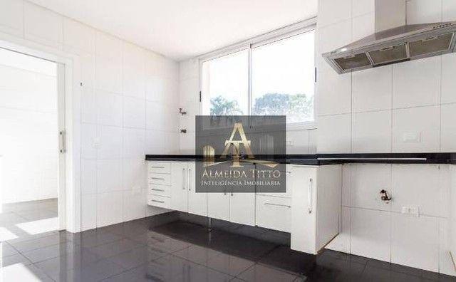Excelente Casa para Locação no Residencial Alphaville 2 - Confira! - Foto 17