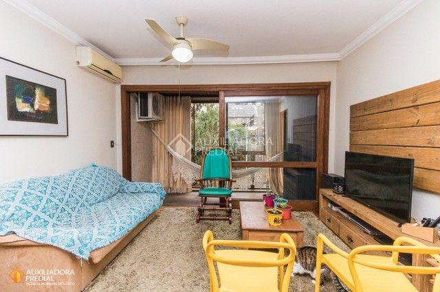 Apartamento à venda com 2 dormitórios em Moinhos de vento, Porto alegre cod:325949 - Foto 4