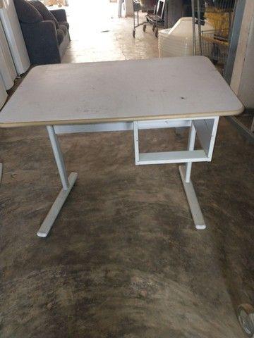 Mesa  de computador  - Foto 2