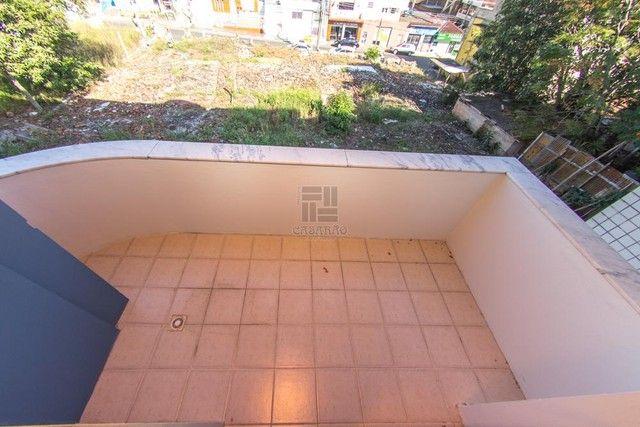 Apartamento para alugar com 2 dormitórios em Centro, Santa maria cod:13638 - Foto 3