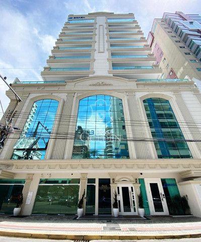 Apartamento Alto Padrão | Novo 3 Suítes De R$ 970.000 por R$845.000 | Meia Praia Itapema