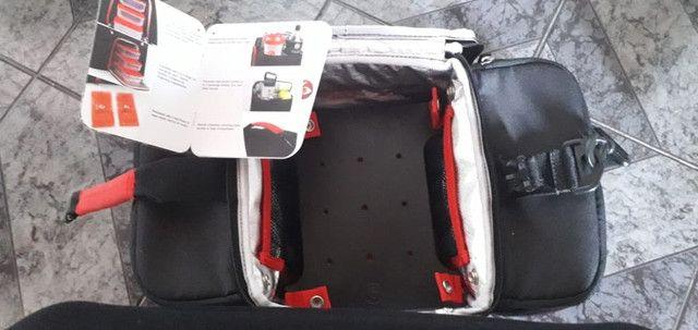 Bolsa térmica Pack - Foto 4