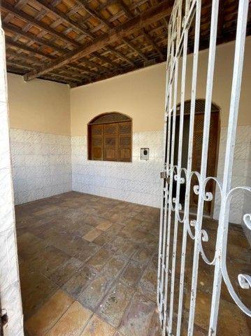 Casa no Bairro Santos Dumont( ótima oportunidade ) - Foto 6