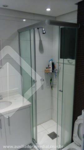 Apartamento à venda com 1 dormitórios em Cidade baixa, Porto alegre cod:180776 - Foto 13