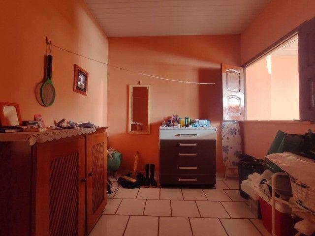 Conj Pedro Teixeira - Casa 220 m², 02 Quartos, 03 Vgs, C/ Quintal (Ñ financia) - Foto 6