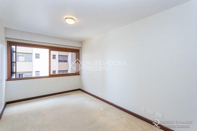 Apartamento à venda com 3 dormitórios em Moinhos de vento, Porto alegre cod:299816 - Foto 18