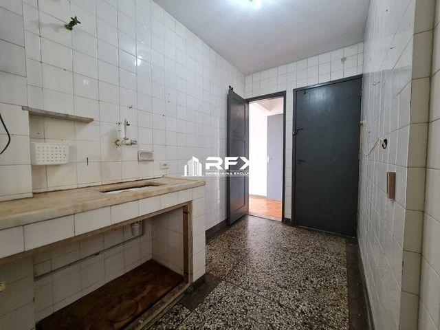 Apartamento para alugar com 2 dormitórios em São domingos, Niterói cod:APL21959 - Foto 13