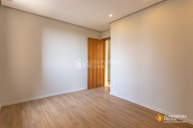 Apartamento à venda com 3 dormitórios em Moinhos de vento, Porto alegre cod:323575 - Foto 18