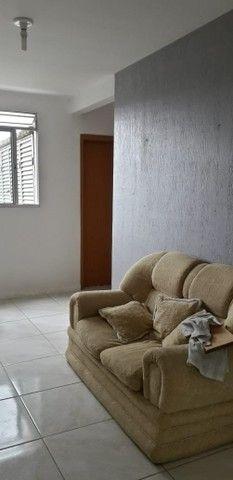Alugo Apartamento 2 quartos em Caxias do Sul - Foto 9