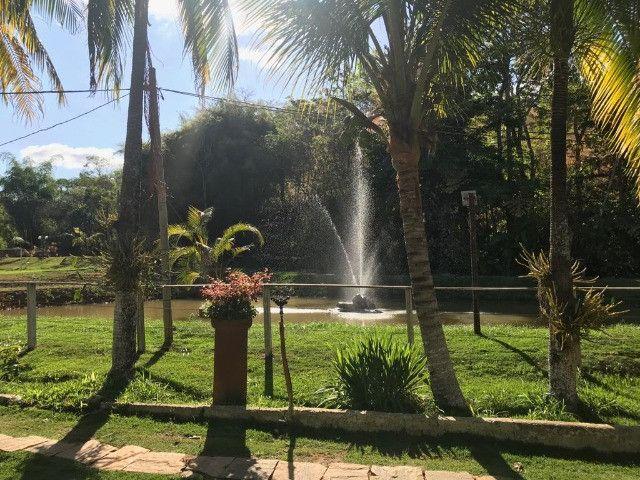 Sitio Roda D'água - Foto 13
