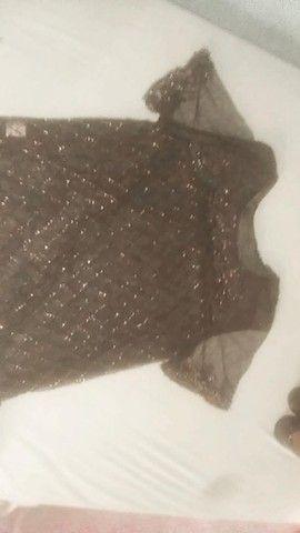 Camisas novas - Foto 2