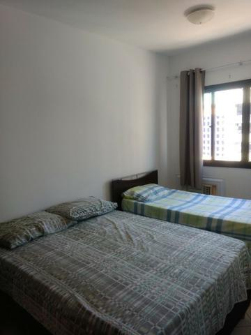 Excelente apartamento Enseada do Suá - Foto 6