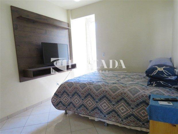 Apartamento, Bento Ferreira, Vitória-ES - Foto 5