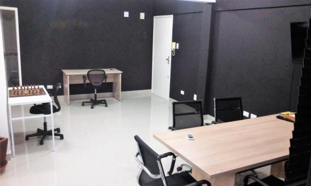 Excelente sala com 37 m² por r$ 139.000,00 - Foto 6