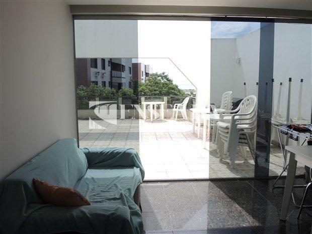Apartamento, Jardim da Penha, Vitória-ES - Foto 7