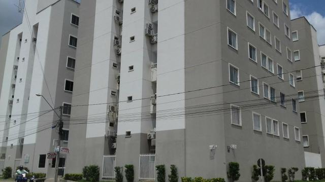 Vendo Apartamento Funcional Preço IMPERDÍVEL