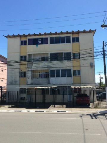 Apartamento 2 Quartos (próximo ao Maceio Shopping)