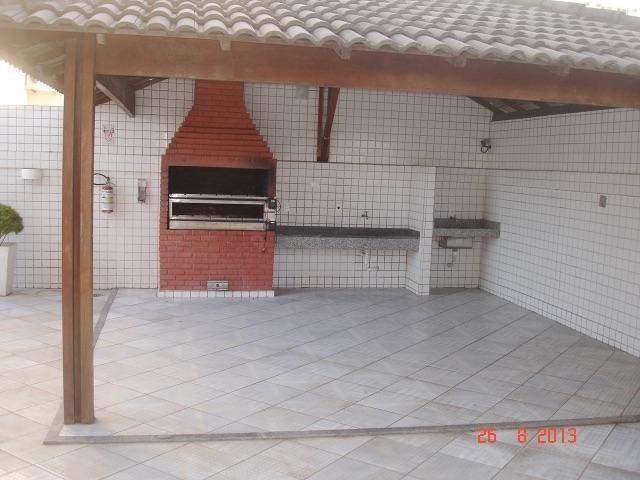 Apartamento 3Q Jardim Camburi