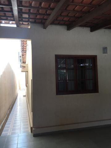 Casa Bairro República comercial residências , R$ 580 mil urgente