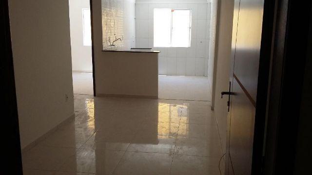 Apartamento 2 Quartos Primeira Locação em Itapuã