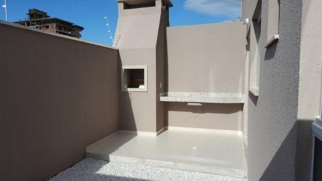 Última Unidade Ótimo Apartamento 2 Suíte + 2 Vagas de Garagem na Praia dos Amores