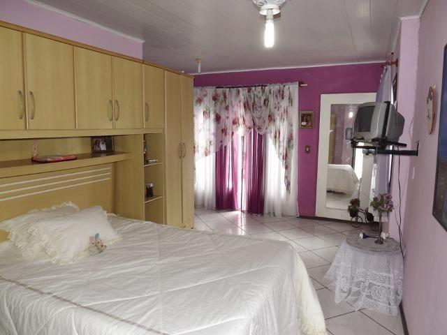 Sobrado central na Praia c/ 03 suítes mais 04 dormitórios! Ideal para aluguel de quartos - Foto 11