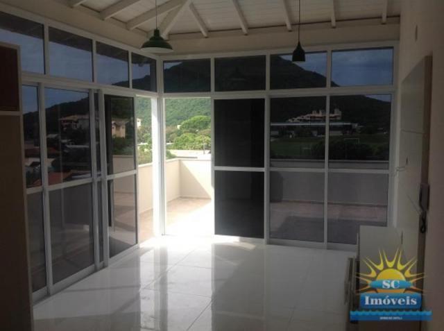 Apartamento à venda com 3 dormitórios em Ingleses, Florianopolis cod:14513 - Foto 6