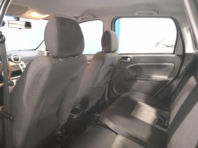 Ford Fiesta Sedan 1.6 Em Excelente estado!!! - Foto 19