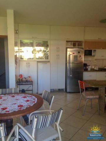 Apartamento à venda com 2 dormitórios em Ingleses, Florianopolis cod:14491 - Foto 7
