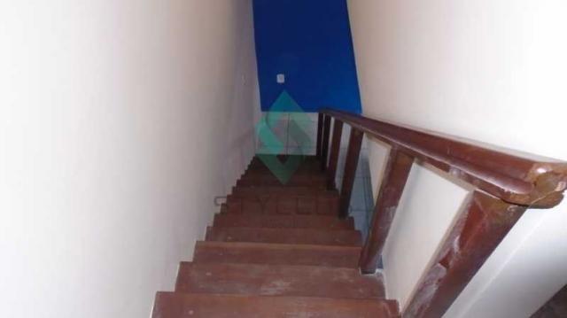 Casa de vila à venda com 2 dormitórios em Quintino bocaiúva, Rio de janeiro cod:M71169 - Foto 3