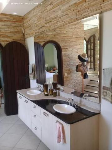 Casa para Locação em Serra, 7 dormitórios, 2 suítes, 7 banheiros, 4 vagas - Foto 15