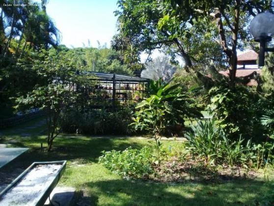 Casa para Locação em Serra, 7 dormitórios, 2 suítes, 7 banheiros, 4 vagas - Foto 3