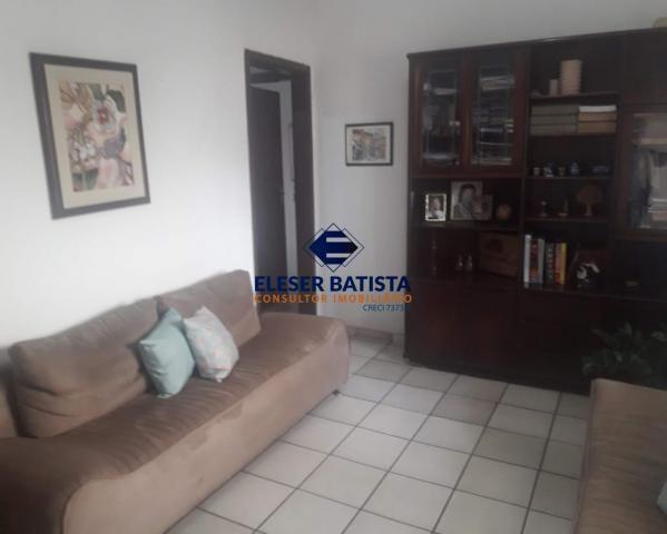 Casa à venda com 3 dormitórios em Casa jacaraípe, Serra cod:CA00106 - Foto 4