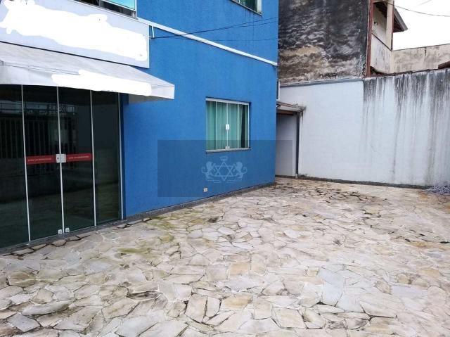Escritório para alugar em Sumaré, Caraguatatuba cod:599 - Foto 11