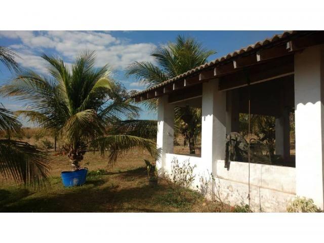 Chácara à venda em Eldorado, Cuiaba cod:22634 - Foto 9
