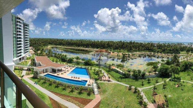 127m² com total conforto, Pronto para morar no Reserva do Paiva - Foto 3