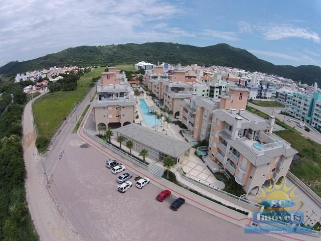 Apartamento à venda com 2 dormitórios em Ingleses, Florianopolis cod:14340 - Foto 14